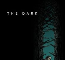 the dark torrent descargar o ver pelicula online 2