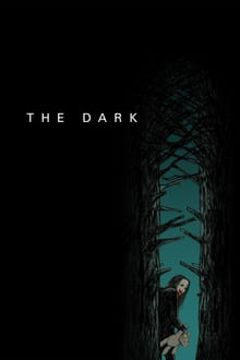 the dark torrent descargar o ver pelicula online 1