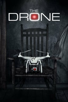 the drone torrent descargar o ver pelicula online 1