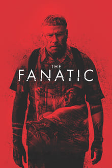 the fanatic torrent descargar o ver pelicula online 1