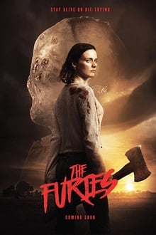the furies torrent descargar o ver pelicula online 1