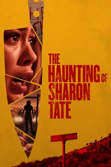 the haunting of sharon tate torrent descargar o ver pelicula online 1