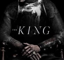 the king torrent descargar o ver pelicula online 14