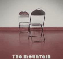 the mountain torrent descargar o ver pelicula online 2