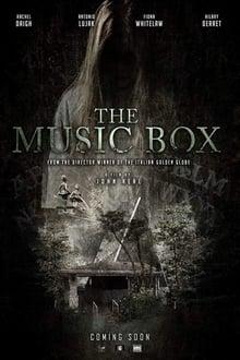 the music box torrent descargar o ver pelicula online 1