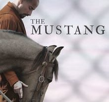 the mustang torrent descargar o ver pelicula online 2