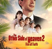 the other side of heaven 2: fire of faith torrent descargar o ver pelicula online 2