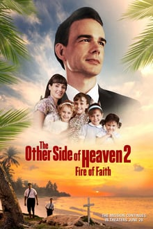 the other side of heaven 2: fire of faith torrent descargar o ver pelicula online 1