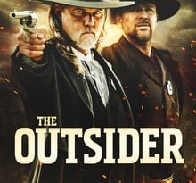 the outsider torrent descargar o ver pelicula online 10