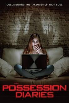 the possession diaries torrent descargar o ver pelicula online 1