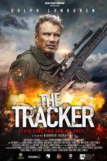 the tracker torrent descargar o ver pelicula online 1
