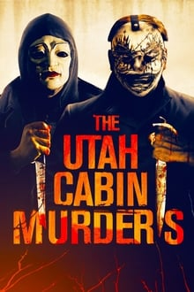 the utah cabin murders torrent descargar o ver pelicula online 1