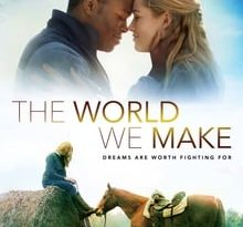the world we make torrent descargar o ver pelicula online 8