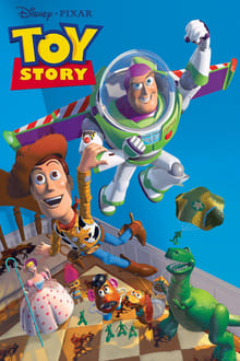 toy story torrent descargar o ver pelicula online 1