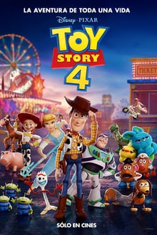 toy story 4 torrent descargar o ver pelicula online