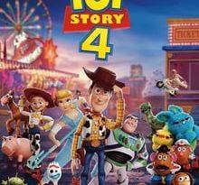 toy story 4 torrent descargar o ver pelicula online 2