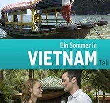 un verano en vietnam torrent descargar o ver pelicula online 10