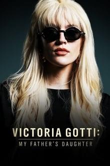 victoria gotti: la hija de la mafia torrent descargar o ver pelicula online 1