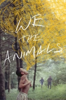 we the animals torrent descargar o ver pelicula online 1