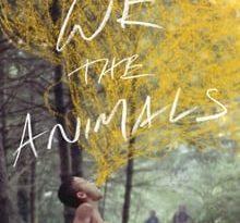 we the animals torrent descargar o ver pelicula online 2