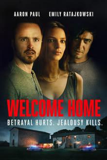 welcome home torrent descargar o ver pelicula online 1