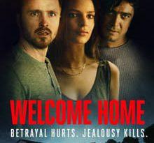 welcome home torrent descargar o ver pelicula online 2